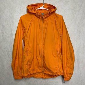 L.L Bean Rain Jacket